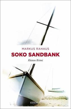 Cover von: Soko Sandbank