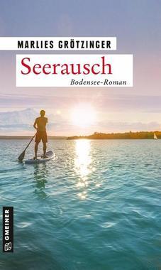 Cover von: Seerausch
