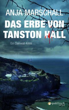 Cover von: Das Erbe von Tanston Hall