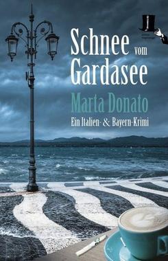Cover von: Schnee vom Gardasee