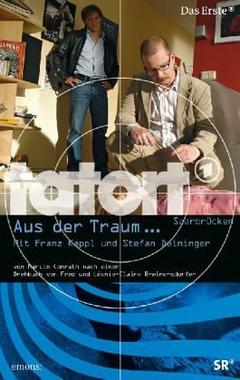 Cover von: Aus der Traum