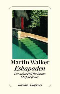 Cover von: Eskapaden