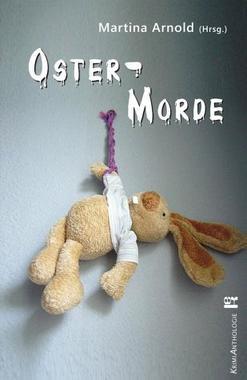 Cover von: Ostermorde 1