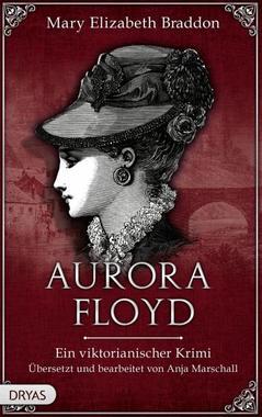 Cover von: Aurora Floyd