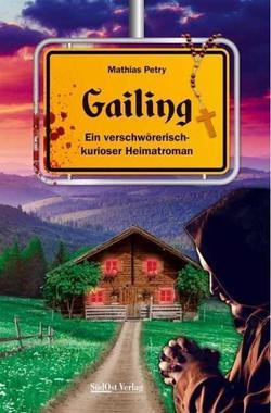 Cover von: Gailing