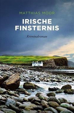 Cover von: Irische Finsternis
