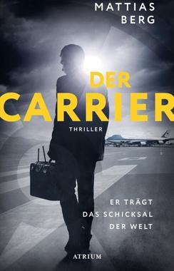 Cover von: Der Carrier