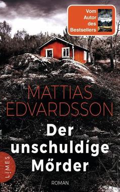 Cover von: Der unschuldige Mörder