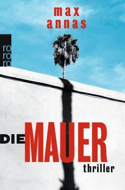 Cover von: Die Mauer