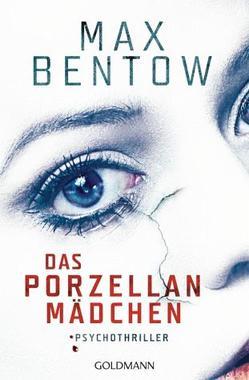 Cover von: Das Porzellanmädchen