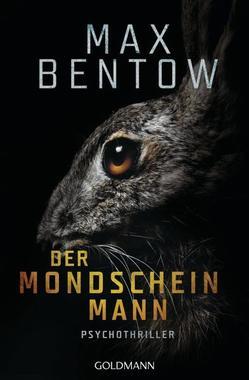 Cover von: Der Mondscheinmann