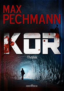 Cover von: KOR