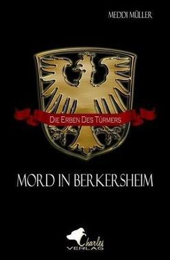 Cover von: Die Erben des Türmers