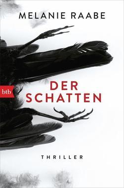 Cover von: Der Schatten