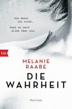 Cover von: Die Wahrheit