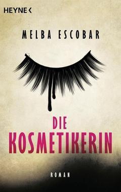 Cover von: Die Kosmetikerin