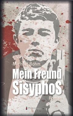 Cover von: Mein Freund Sisyphos