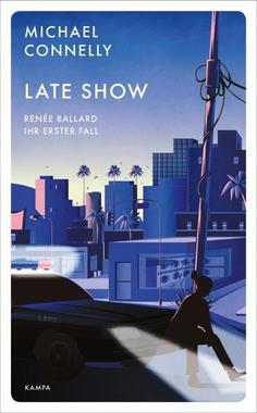 Cover von: Late Show