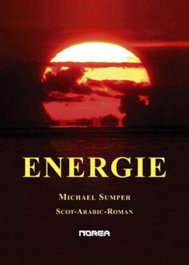 Cover von: Energie