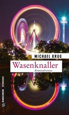 Cover von: Wasenknaller