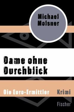 Cover von: Dame ohne Durchblick