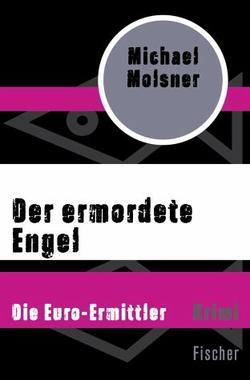 Cover von: Der ermordete Engel