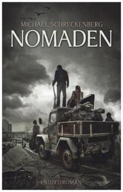 Cover von: Nomaden