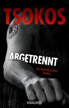 Cover von: Abgetrennt