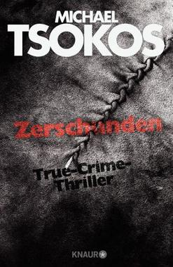 Cover von: Zerschunden