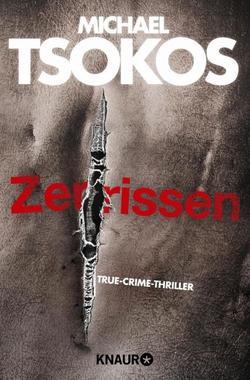Cover von: Zerrissen