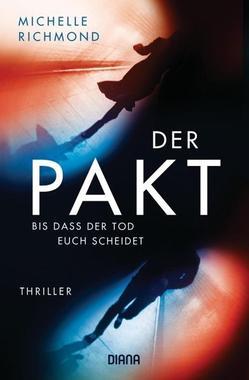 Cover von: Der Pakt