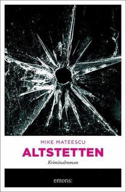Cover von: Altstetten