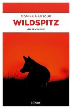 Cover von: Wildspitz