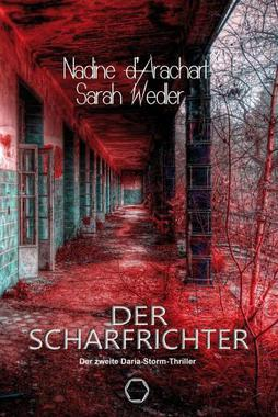 Cover von: Der Scharfrichter