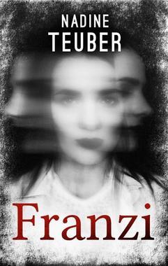 Cover von: Franzi