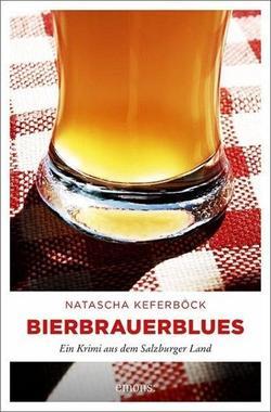 Cover von: Bierbrauerblues