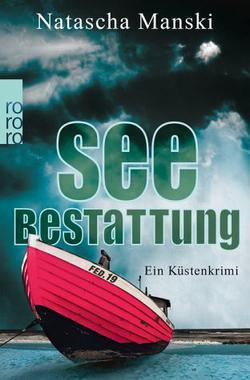 Cover von: Seebestattung