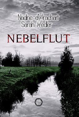 Cover von: Nebelflut