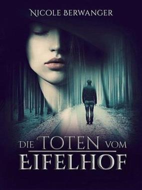 Cover von: Die Toten vom Eifelhof
