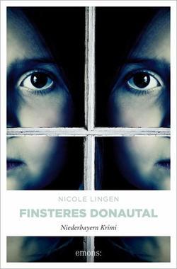 Cover von: Finsteres Donautal