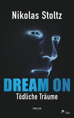 Cover von: DREAM ON