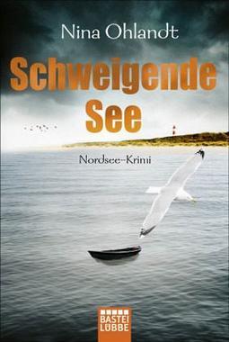 Cover von: Schweigende See