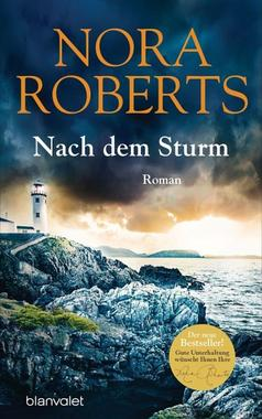 Cover von: Nach dem Sturm