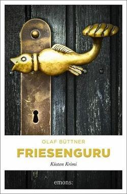 Cover von: Friesenguru