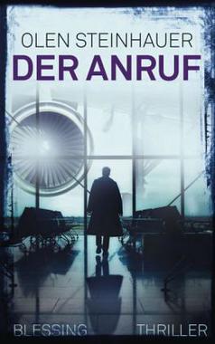Cover von: Der Anruf
