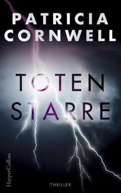 Cover von: Totenstarre