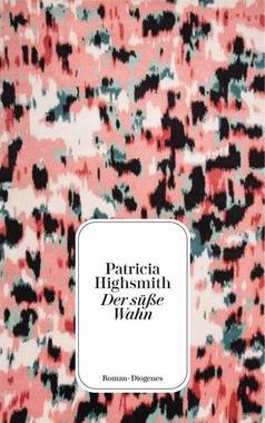 Cover von: Der süße Wahn