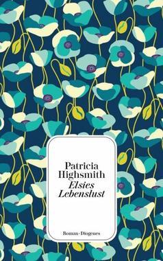 Cover von: Elsies Lebenslust