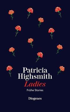 Cover von: Ladies