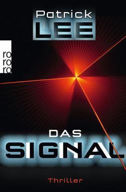 Cover von: Das Signal